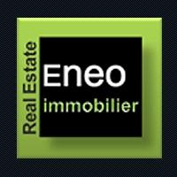 Logo Bmh Realisations