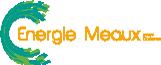 Logo Energie Meaux