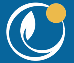 Logo Energies-Sb