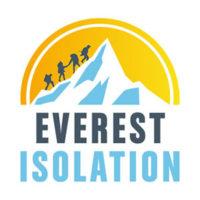 Logo Everest Isolation