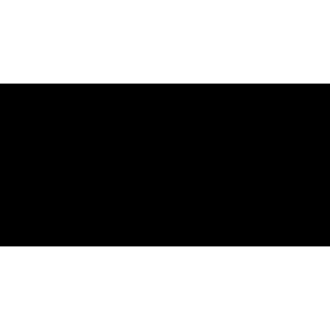 Logo The Flower Basket