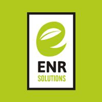 Logo Enr Solutions