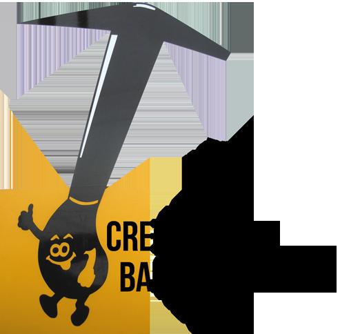 Logo Entreprise Barbereau