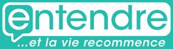 Logo Cote Audition