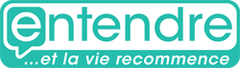Logo Orleans Audioprothese