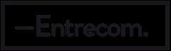 Logo Entrecom
