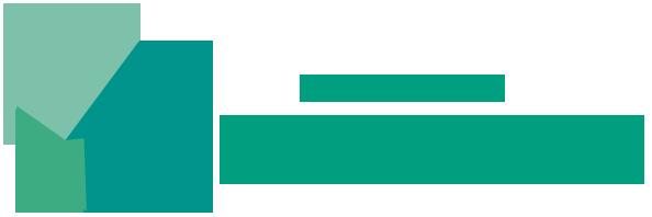 Logo Entreprise Barbaud