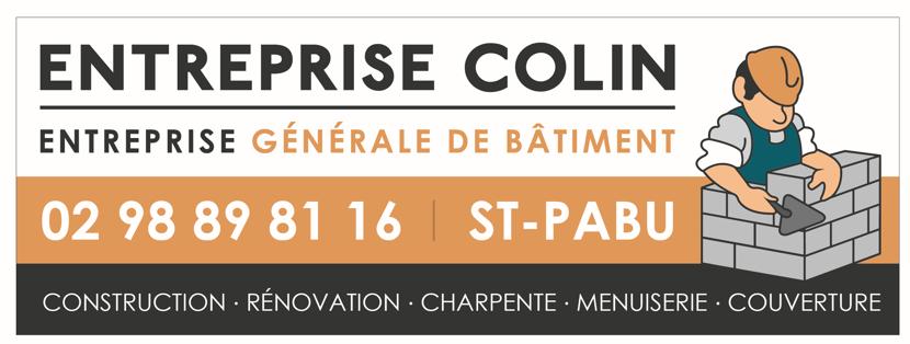 Logo Colin Philippe