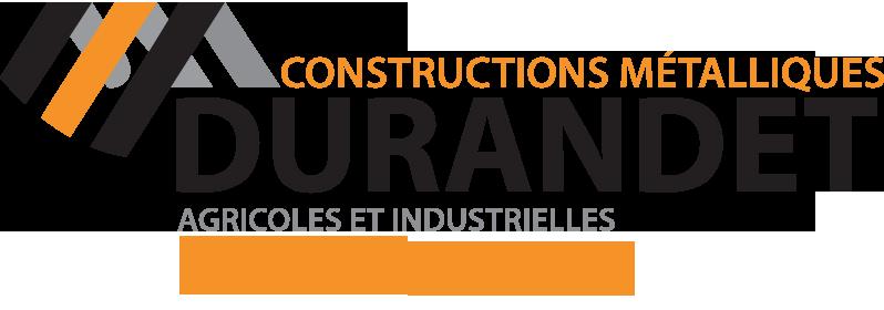Logo Entreprise Durandet et Fils