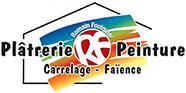 Logo Entreprise Foulquier