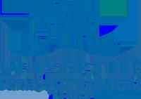 Logo Entreprise Henot