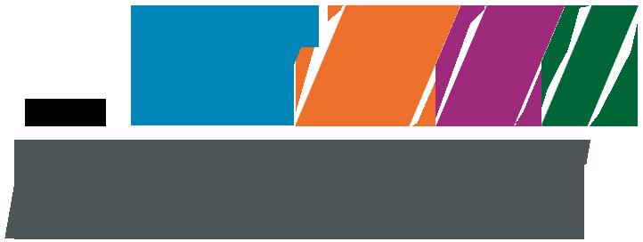 Logo SARL Pierre