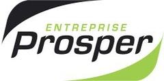 Logo EURL Eric Prosper