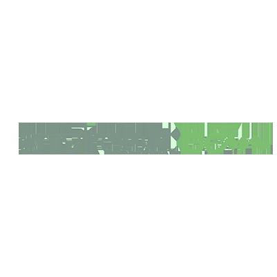 Logo Envirobat-Bdm