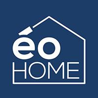 Logo Eo Menuiserie