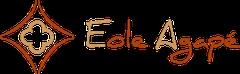 Logo Eole Agape Abbayes Services