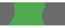 Logo Epact Industrie