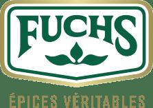 Logo Epices Fuchs SARL