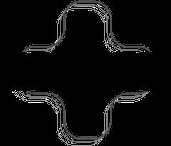 Logo Epilium