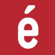 Logo La Fabrique de l'Epure