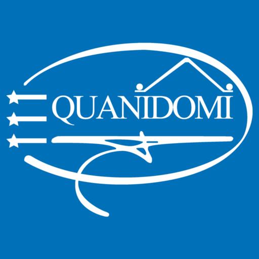 Logo Equanidomi Administratif