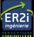 Logo Groupe Er2I
