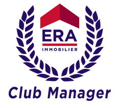 Logo Ks Immobilier