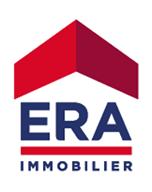 Logo Era ILV Immobilier