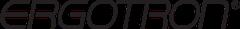 Logo Ergotron