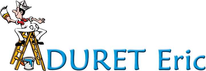 Logo Duret Eric