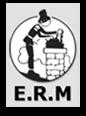 Logo Erm