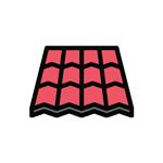 Logo Societe Ernoult Christophe