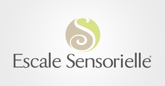 Logo Escale Sensorielle