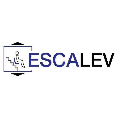 Logo Escalev