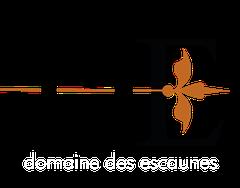 Logo Domaine des Escaunes