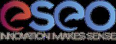 Logo Groupe ESEO