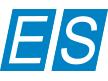 Logo Equipements Scientifiques
