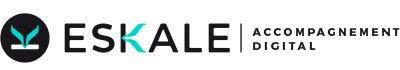 Logo Eskale