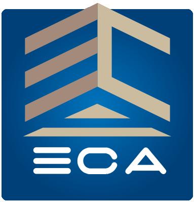 Logo Espace Combles Amenagements