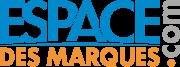 Logo Espace des Marques Com
