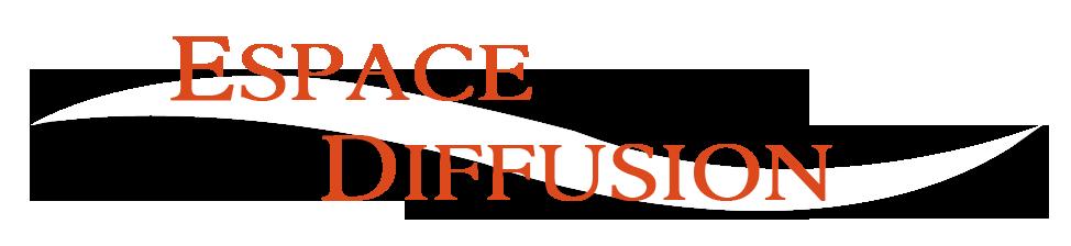 Logo Espace Diffusion
