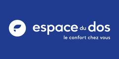 Logo Espace du Dos