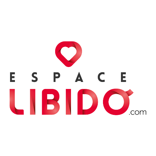 Logo Libido And Co