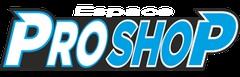 Logo Espace Proshop