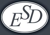Logo Espace-Soin-Detente