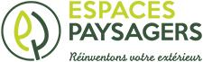 Logo Espaces Paysagers Entretien