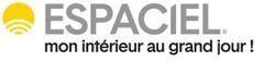 Logo Espaciel