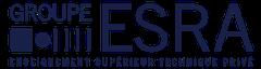 Logo Groupe Esra