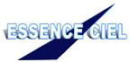 Logo Essence Ciel Lyon