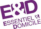 Logo Fr Optisoins